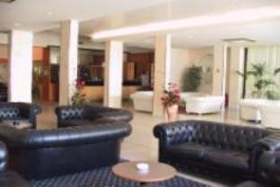 Reviews Oxygen Lifestyle Hotel/Helvetia Parco