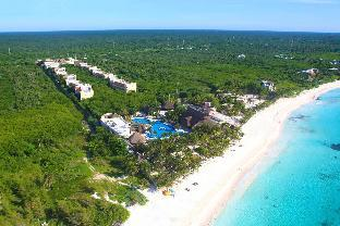 Promos Catalonia Royal Tulum Beach & Spa Resort Adults Only - All Inclusive