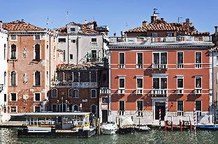 Get Coupons NH Collection Venezia Palazzo Barocci