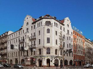 Promos Hotel Europejski