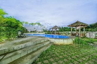 Jln Raya KH Sholeh Iskandar no 5. Kedung Badak,