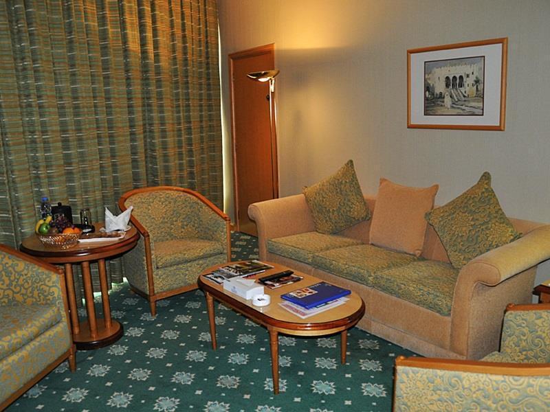 Grand Continental Flamingo Hotel -