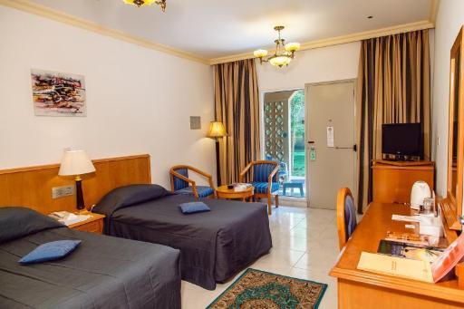 Sharjah Carlton Hotel PayPal Hotel Sharjah