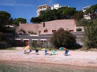 Booking Now ! Albergo Miramare