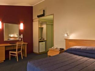 Hotel Grand Chancellor Auckland Airport Auckland - Guest Room