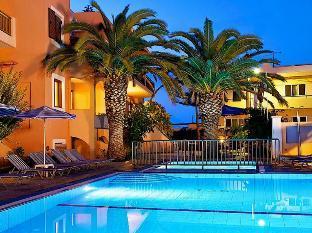 Booking Now ! Aristea Hotel
