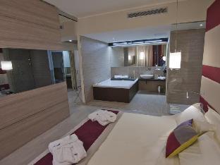 booking.com AS Hotel Limbiate Fiera