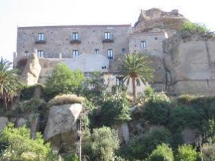 Albergo Diffuso Borgo Santa Caterina
