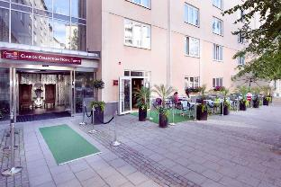 Reviews Clarion Collection Hotel Tapto