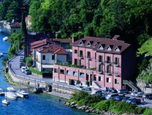 Booking Now ! Hotel Bellavista