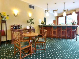 Hotel Antico Termine Sure Hotel Collection by Best Western