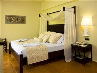 booking.com Catalonia Punta Cana