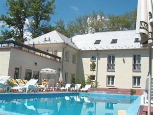 Hotel Fonix