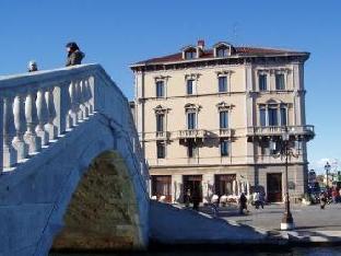 Coupons Hotel Grande Italia