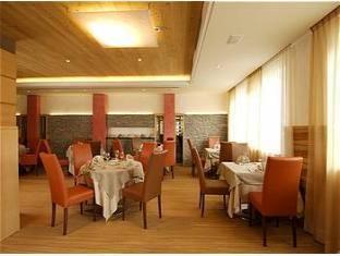 Hotel Lac Salin Spa & Mountain