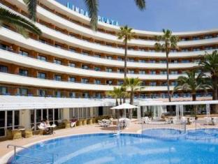 Booking Now ! HSM Hotel Linda Playa