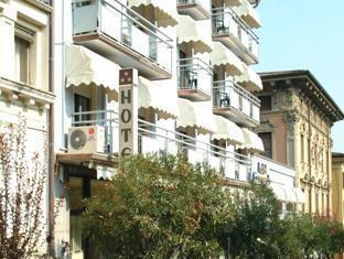 Hotel Ristorante Commercio