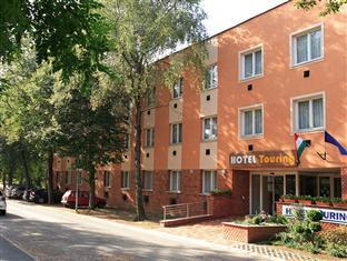 Hotel Touring
