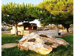 Kreta Natur