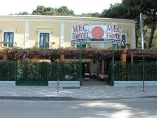 M.E.C.