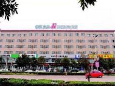 Jinjiang Inn Bazhou Shengfang Town Branch, Langfang
