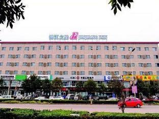 Jinjiang Inn Bazhou Shengfang Town Branch