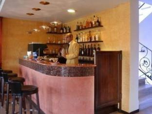 Villa Marelea Ascea - Pub/Lounge