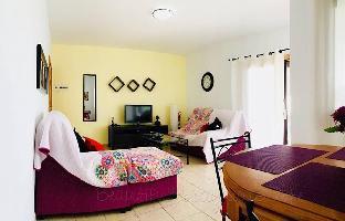 Lanzarote Villa Descansa with private pool, sea view, Sat-tv free Wifi