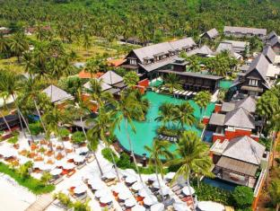MAI Samui Beach Resort & Spa Samui - razgled