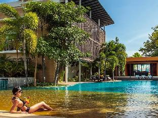 The Lapa Hotel PayPal Hotel Hua Hin / Cha-am