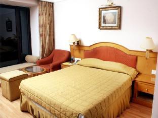 Benzzpark Hotel