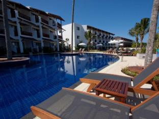 Sunwing Resort Kamala Beach Phuket - Swimming Pool