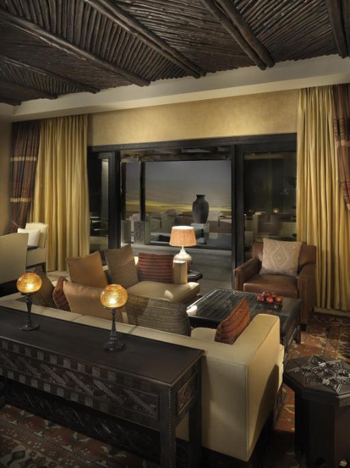 Best PayPal Hotel in ➦ Liwa: Tilal Liwa Hotel