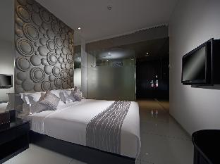 FM7 Resort Hotel Bandara Jakarta Airport