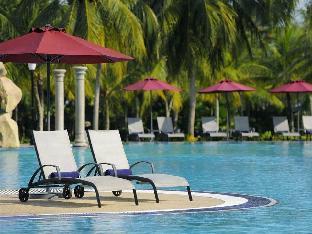 Thistle Port Dickson Hotel