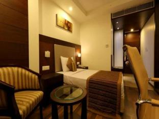 Hotel Le Roi New Delhi and NCR - Executive Room