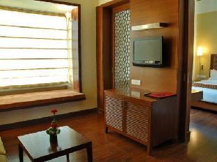 Hotel Cambay Grand - Kukas