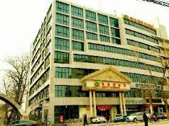 Beijing Vienna Hotel Huayuanlu, Beijing