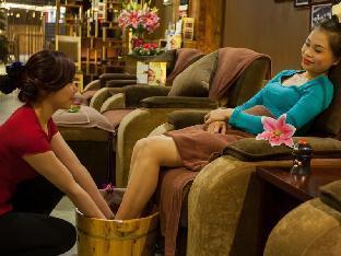 Vietview Hotel Hanoi5