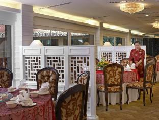 The Royale Chulan Hotel Kuala Lumpur Kuala Lumpur - Tai Ping Restaurant