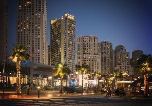 Sofitel Dubai Jumeirah Beach PayPal Hotel Dubai