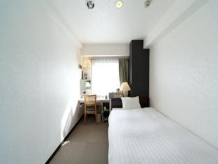 Hotel Sunline Fukuoka Ohori Fukuoka - Guest Room