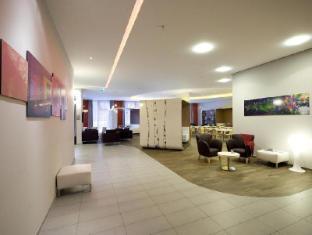 Adagio Berlin Kurfurstendamm Hotel Berlin - Lobby