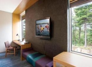Best PayPal Hotel in ➦ Lexington (MA): Element Lexington
