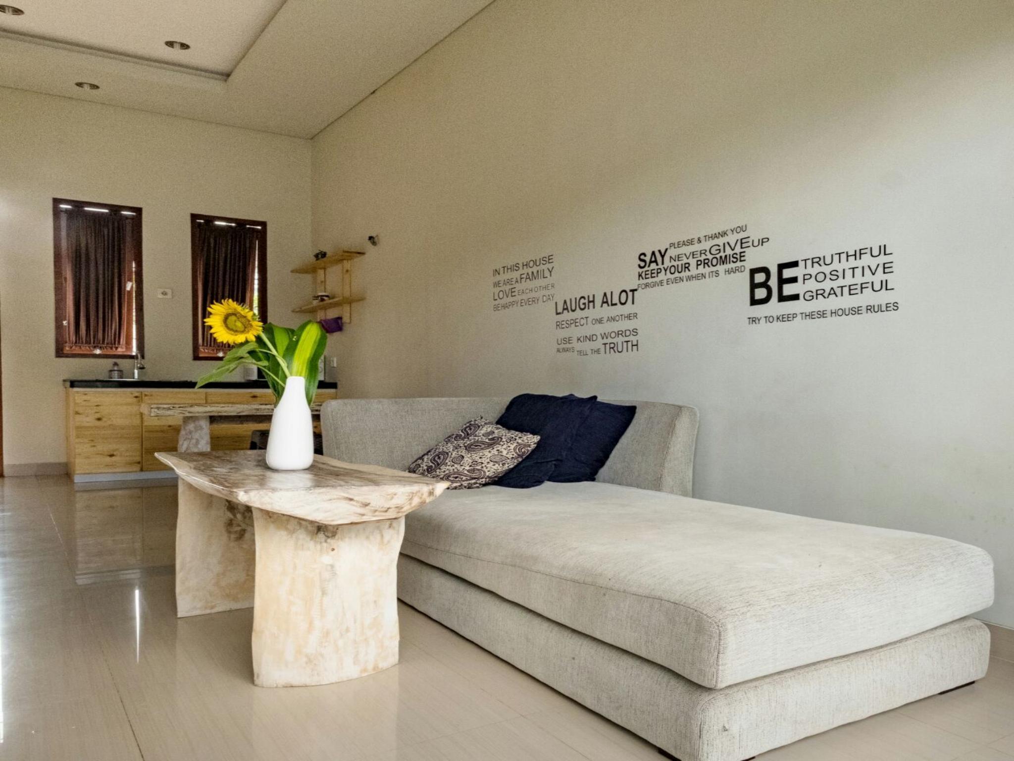 Hotel Bale Village C3 - kerobokan - Bali