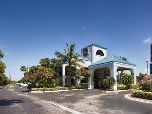 Coupons Best Western Lake Okeechobee