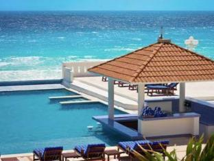 Casa Turquesa Cancun - Swimming Pool
