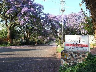 Cherry Tree Cottage B&B Linden