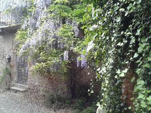 No chain 11 Borgata Garibaldi