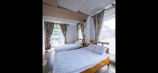 Hoa Liên Villa Homestay - Double Bedroom - 201-301
